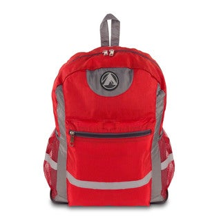 GigaTent Foldable Daypack Backpack