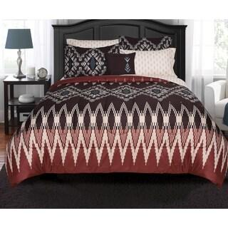 Jaimey Bed in a Bag