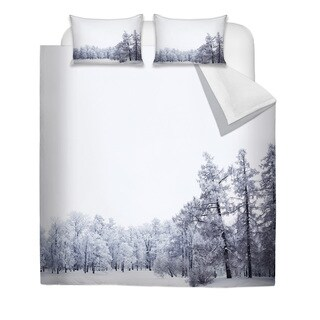 Nordic Woods Collection Comforter Set