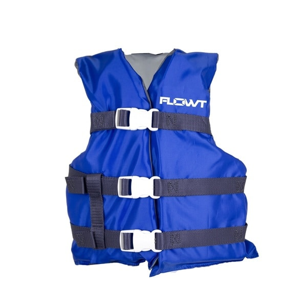 Waterbrands Flowt All-Purpose Life Vest