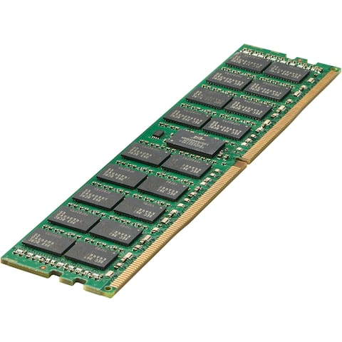HPE SmartMemory 16GB DDR4 SDRAM Memory Module