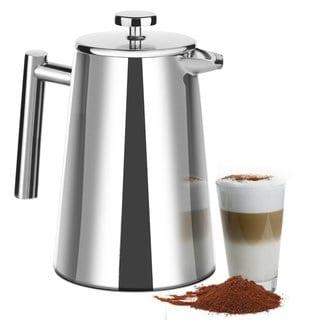 Belmint 50 Ounce French Press Coffee Maker