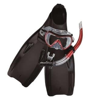 Scuba Amp Snorkeling Equipment For Less Overstock Com