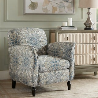 Link to Madison Park Valeria Accent Chair Similar Items in Accent Chairs