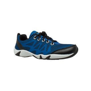 Men's Rocsoc Black/Royal
