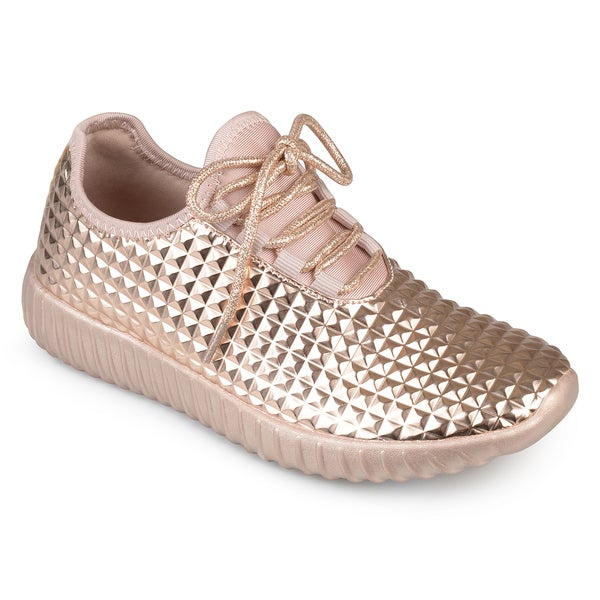 browse Journee Collection Megan ... Women's Sneakers discount best seller with mastercard sale online 1a4kO9lzX