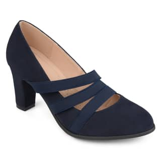 Blue Women s Shoes  ef02bea01e