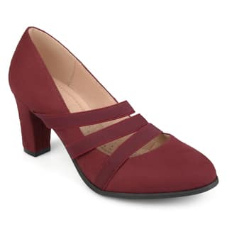 95156023acc0 Size 10 Red Women s Shoes