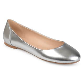 f9e4b7e3295 Buy Size 11 Women s Flats Online at Overstock