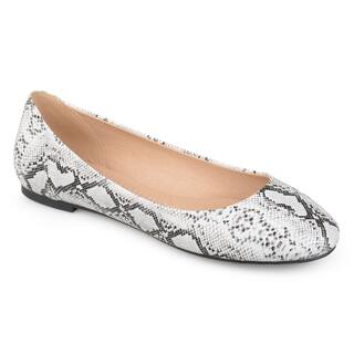 7247fd224e9ead Size 12 Women's Shoes | Find Great Shoes Deals Shopping at Overstock