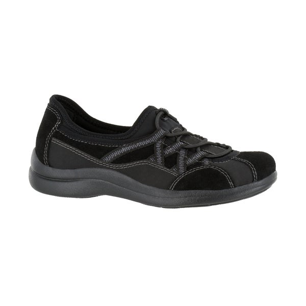 Easy Street Sport Laurel Athleisure Slip On Shoe
