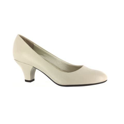 df54827c87 Easy Street Shoes | Shop our Best Clothing & Shoes Deals Online at ...