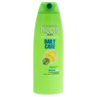Garnier Fructis Daily Care 13-ounce Fortifying Shampoo