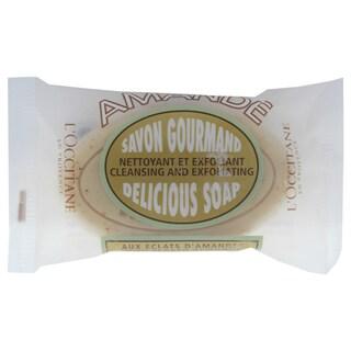 L'Occitane Almond 1.7-ounce Delicious Soap