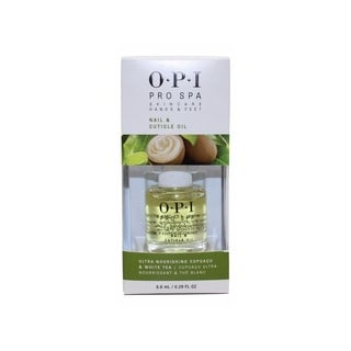 OPI Pro Spa 0.29-ounce Nail & Cuticle Oil