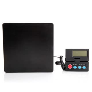 890 50KG/2G SF-890 Portable Plastic Electronic Scale Black|https://ak1.ostkcdn.com/images/products/16818030/P23120704.jpg?impolicy=medium