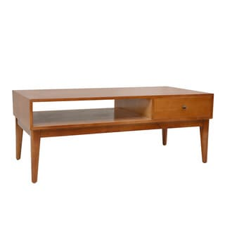 Porthos Home Connolly Coffee Table