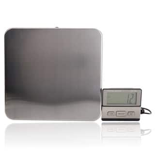 888 200KG/100G SF-888 White Backlit LCD Plastic Electronic Scale Silver|https://ak1.ostkcdn.com/images/products/16818050/P23120703.jpg?impolicy=medium