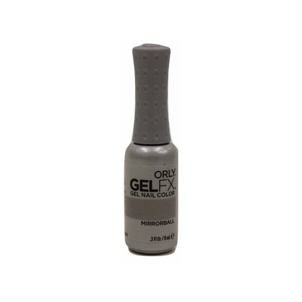 ORLY Gel FX Nail Polish Mirrorball - Free Shipping On Orders Over ...