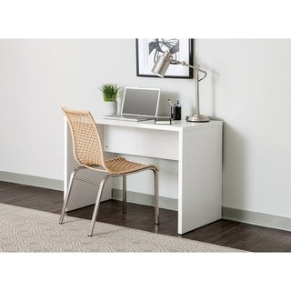 ClosetMaid Modular Desk