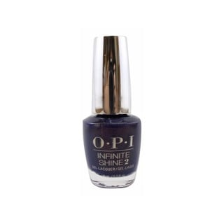 Link to OPI Infinite Shine Turn On the Northern Lights Similar Items in Nail Care