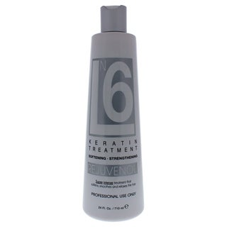 Rejuvenol Keratin Level Six 24-ounce Treatment
