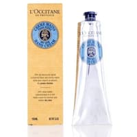 L'Occitane Shea Butter 5.2-ounce Dry Skin Hand Cream