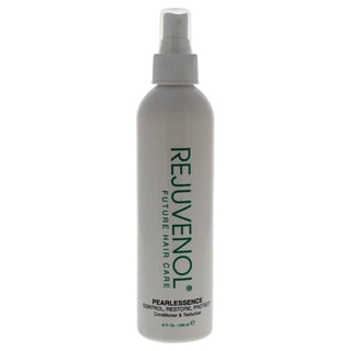 Rejuvenol Pearlessence 8-ounce Conditioner & Texturizer