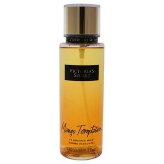 Victoria's Secret Mango Temptation Women's 8.4-ounce Fragrance Mist