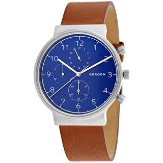 Skagen SKW6358 Watch