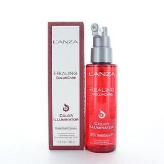 L'ANZA Healing Colorcare Color Illuminator 3.4 fl.oz