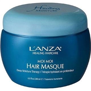 L'ANZA Healing Moisture 6.8-ounce Moi Moi Hair Masque