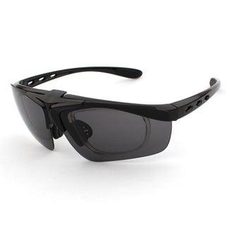 Outdoor Sport / Cycling Sunglasses PC UV400 Multicolor