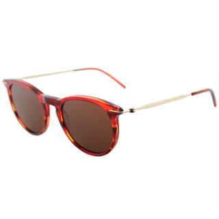 f3b7b0bc20 Tomas Maier Sunglasses