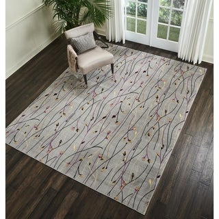 Buy 8 X 10 Area Rugs Clearance Liquidation Online At Overstock