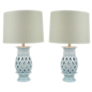 JT Lighting Solaria Ceramic 24-inch High Table Lamps (Set of 2)|https://ak1.ostkcdn.com/images/products/16828729/P23130005.jpg?impolicy=medium