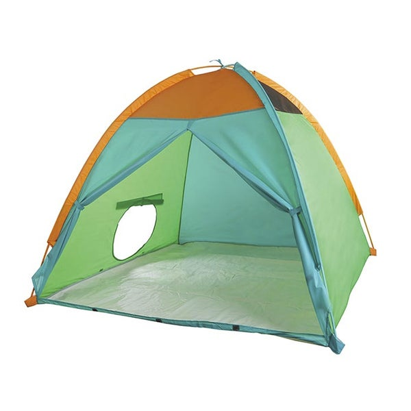 Pacific Play Tents Hide and Seek Play Tent  sc 1 st  Overstock.com & Pacific Play Tents Hide and Seek Play Tent - Free Shipping On ...