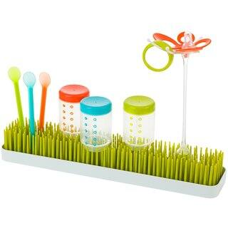 Boon Patch Countertop Drying Rack Spring, Green|https://ak1.ostkcdn.com/images/products/16828856/P23130092.jpg?impolicy=medium