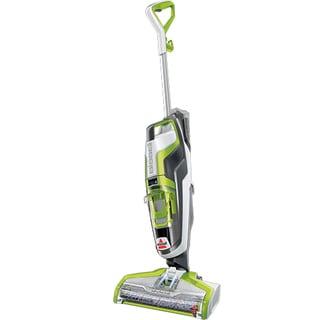 Hoover Fh40160 Floormate Deluxe Hard Floor Cleaner Free