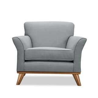 Frank Accent Chair