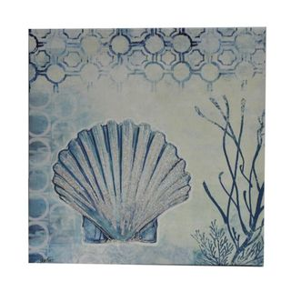 Attractive Nautical Wall decor - Benzara
