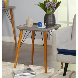 Simple Living Ervin End Table
