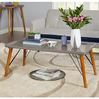Simple Living Ervin Coffee Table