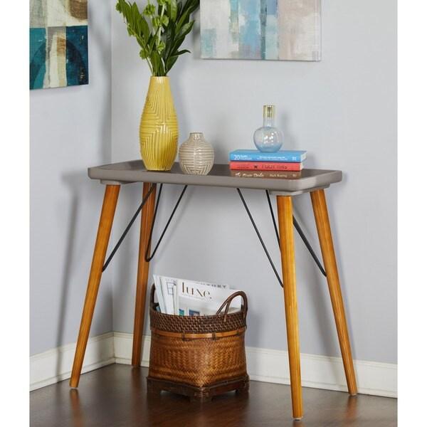 Simple Living Ervin Console Table
