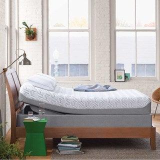 adjustable bed mattresses - shop the best deals for sep 2017