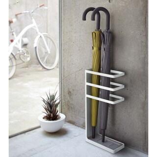 Yamazaki Layer Metal Umbrella Stand