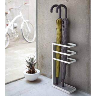 Umbrella Stands Accent Pieces - Shop The Best Deals for Dec 2017 ...