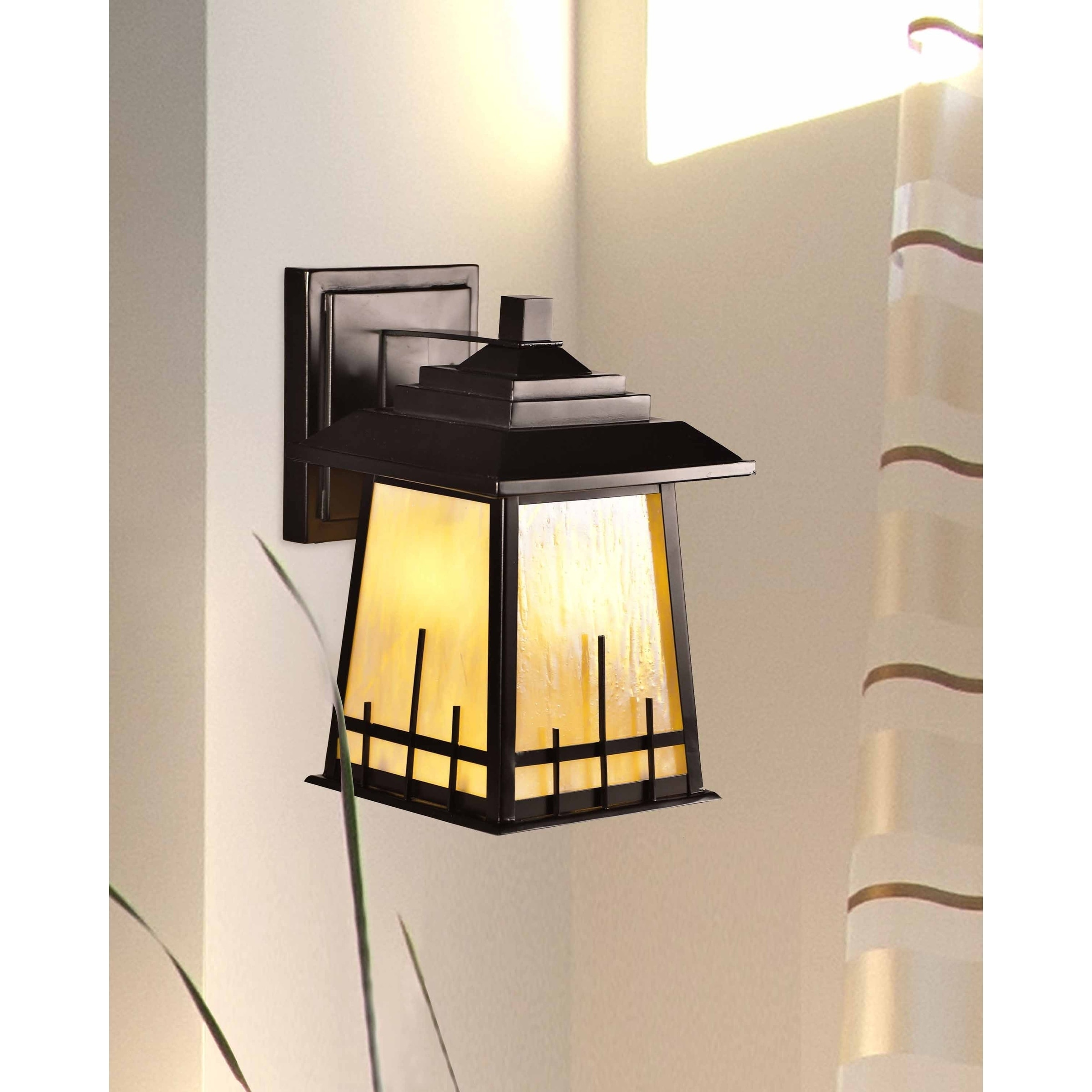 Buy Dale Tiffany Wall Lights Online at Overstock.com | Our Best ...