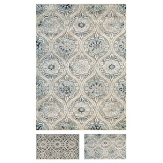 Couristan Ciré Cherrington Runner Rug (2'7 x 7'6) (2 options available)
