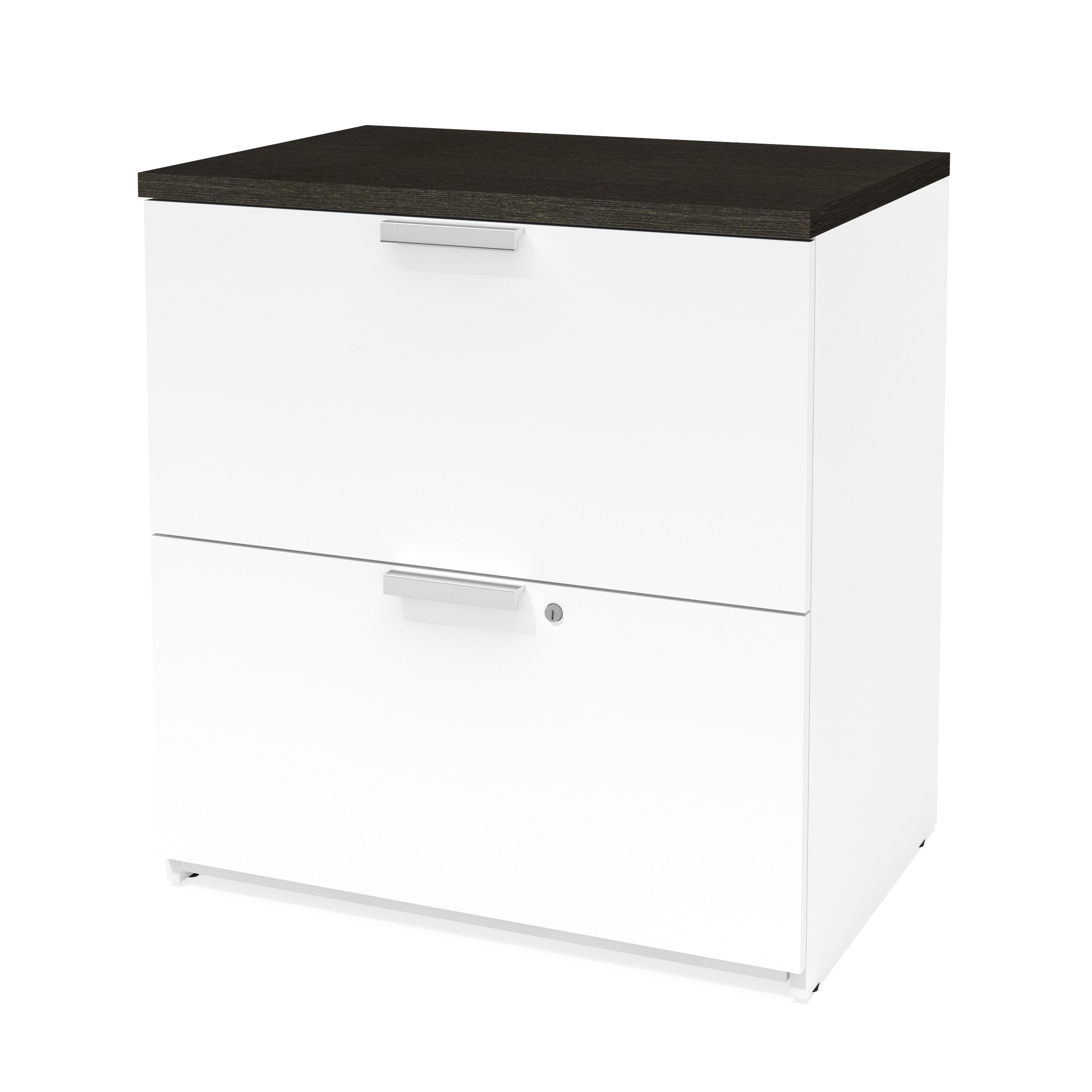 Bestar Pro-Concept Plus 45-Drawer Lateral File